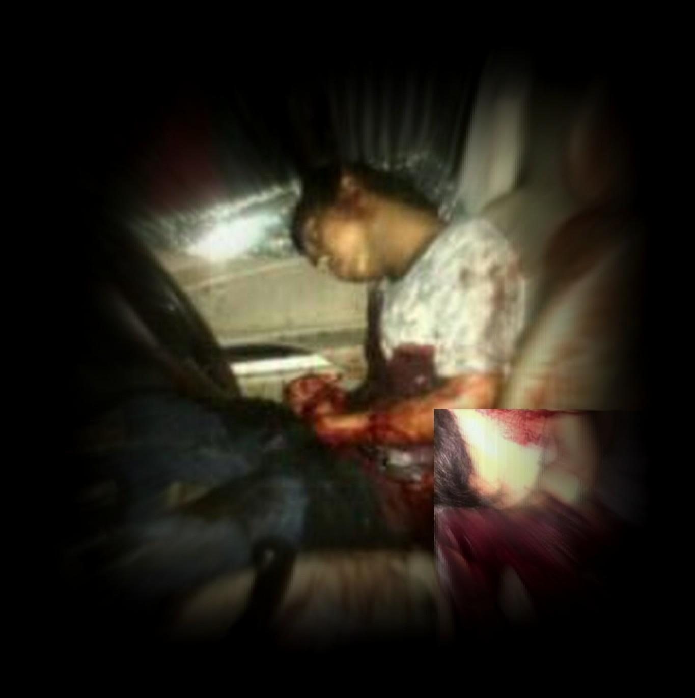 Ruspandi_korban_pembunuhan_perampokan_bangkalan_madura