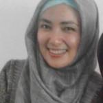 Istri Bupati Hadiri Pelantikan PAC Fatayat NU di Pesantren Karay