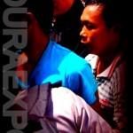 Tiga Pelaku Ditangkap, Brimob Polda Masih Bertahan di Arjasa