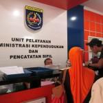 Kantor Disdukcapil Sumenep Rawan Pemalsuan Akta