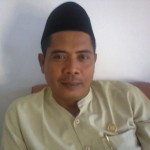 Mohammad Hanafi, Wakil Ketua (sementara) DPRD Sumenep (Dok/MaduraExpose.com)