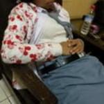 Geger, Salah Satu Siswi SMP Ambunten Hamil Duluan
