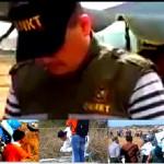 Kabag Ops: Penyelidikan Pesawat Jatuh Kewenangan KNKT