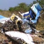 Kapten Masruri: Cessna 72P Tak Dilengkapi Flight Data Recorder