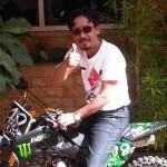 Tersangka Premanisme Wartawan Ditahan, Korban Acungi Jempol Kejari