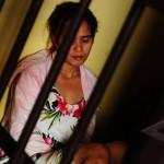 Oknum Penyiar Radio Dikabarkan Tertangkap Polisi, Saat Pesta Shabu-Sabu