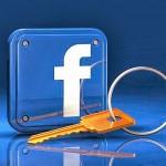 Akun Facebook Ketua PWI Jatim di Retas