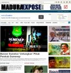 Mahfud MD: Kalah Menang Dalam Politik Itu Biasa