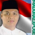 Anggota DPRD,Ismail: Petani Pamekasan Belum Sejahtera