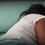 Kepergok Selingkuh di Warnet, Novi Dibunuh Suami Sendiri