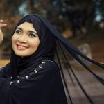 Muslimah Prancis Diwajibkan Pakai Bikini  di Pantai