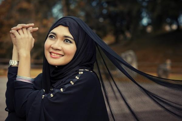 ist_teruskanCom_jiilbab_lebih_indah