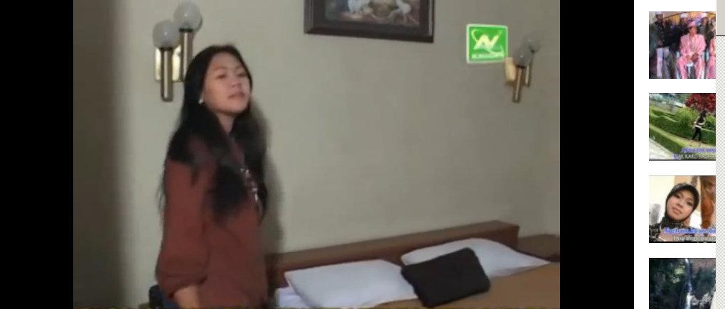 lagu-islami-madura-video-klip