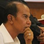 Said Abdullah: Pemerintahan Abusidik Jalan Ditempat