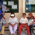 Polisi Belum Ungkap Pelaku Hamilnya Siswi Sumenep
