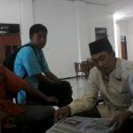 Gubernur Jatim Lelet, DPRD Sumenep Susul SK Ke Surabaya