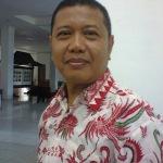 Pugar Tak Cair, Bambang Prayogi: Harusnya Kepala DKP Itu Ngomong Dong!!!