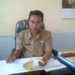 Nelayan Sampang Pertanyakan bantuan Sebesar Rp 400 juta
