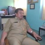 SK Mutasi Guru SMAN I Sampang Sarat Kejanggalan