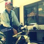 Keabsahan Pimpinan Fraksi DPRD Sumenep Disoal