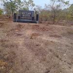 Hutan Kota Jadi Ajang Motor Cross, Warga Protes di Facebook
