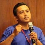 Paripurna Berbelit, SCW Tuding Kredibilitas Ketua DPRD