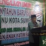 Said Aqil Sesalkan Pembunuhan Syiah Sampang