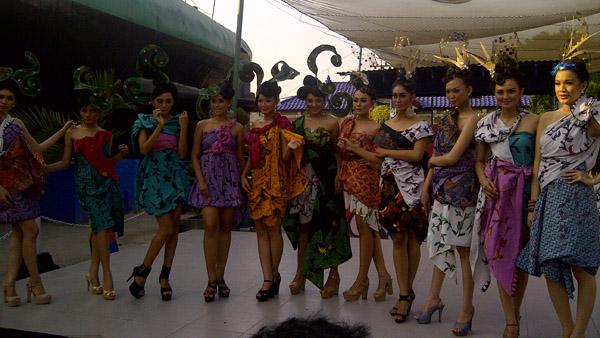 batik-sumenep-model-surabaya-loveindonesia