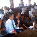 Pemkab Sampang Gelar Audisi Duta Wisata