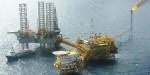 Kandungan Gas Menipis, PT Santos Incar Sumur Baru