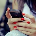 Lacak Keberadaan Pasangan Anda Melalui SMS, Ini Caranya!