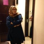 Wafiqah Jamilah: Saya Positif Maju di Pilkada Sumenep