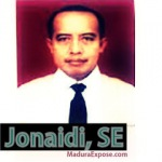 Jarang Ngantor, Politisi Gerindra Terancam PAW?