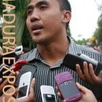 I Gede Pranata, Kasat Reskrim Polres Sumenep (Dok/MaduraExpose.com)