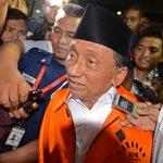 PHE Masuk Radar KPK Terkait Penangkapan Ketua DPRD Bangkalan