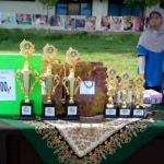 Hadiah Lomba Foto Ibu dan Anak yang digelar Akademi Komunitas Negeri Sumenep dan MaduraExpose.com (Dok/HMJ MMB/MaduraExpose.com)