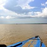 Pulang Melaut, Nelayan Ambunten dijemput Maut