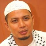 Ustadz Arifin Ilham Sebut Jokowi Tak Memiliki Sikap Tegas