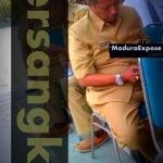 Bambang Irianto, Kadis PU Cipta Karya Sumenep (Dok/MaduraExpose.com)