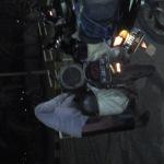 Petugas SPBU Pemkab Tak Becus Layani Pengendara