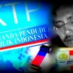 Kang Nur: Bantahan Imam Subakti Disdukcapil Itu Ngawur!!!