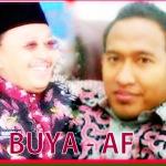 PDIP: Bisa Jadi, Busyro Karim dibarisan 'Banteng'