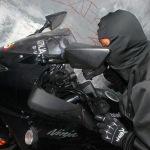 Ist. Aksi pencurian speda motor di Pulau Kangean Sumenep kian meresahkan warga (Istimewa)