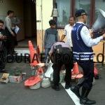 polisi-satpol-pp-bubarkan-amal-masjid-jalanan
