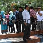 Gaduh WPS Dibalik Sidak Anggota DPRD Sumenep