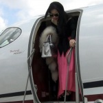 Soal Pesawat Perintis Trunojoyo, Banyak Pejabat Sering 'Membangkang'