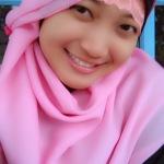 Foto: Blog Imaarahma