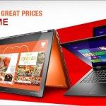 Lenovo Business Partner terbaik di Indonesia