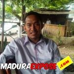 Wawancara Khusus Bacabup Achmad Fauzi: Modal Terbesar itu bukan Uang