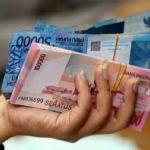 Buntut KK Bermasalah, Komisi Hukum Ancam Sidak Disdukcapil
